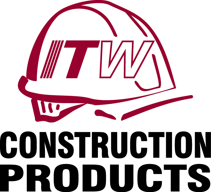 itw-construction-products-logo-stacked.jpg