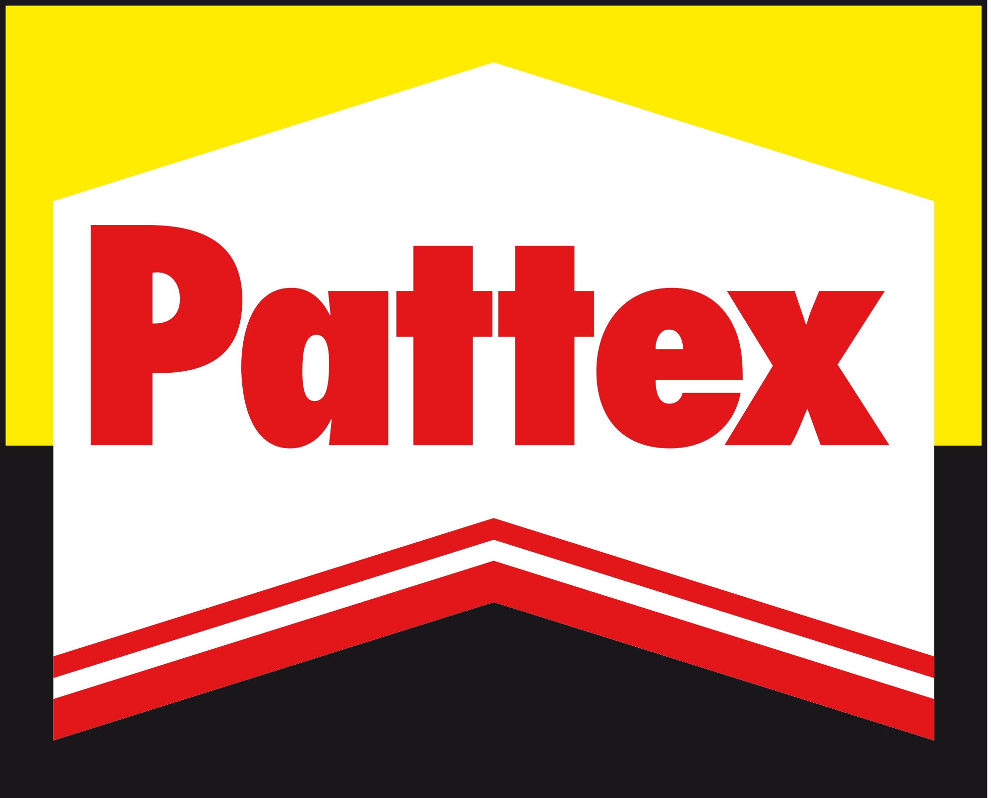 pattex.png